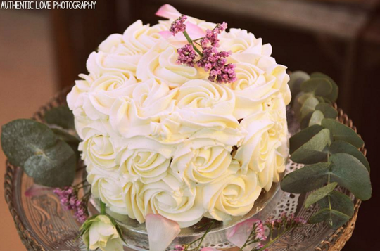 Floral_cake-1452896322