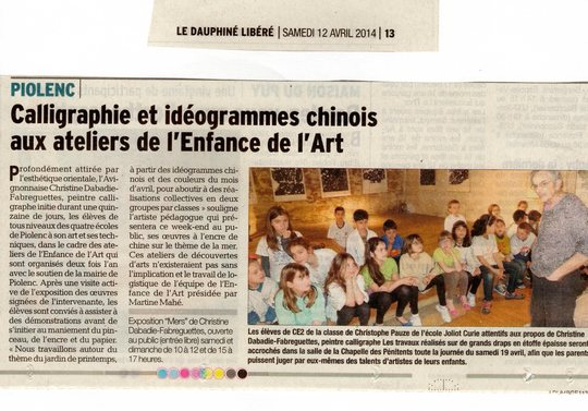 _article_presse_12_avril_2014034-1452936115