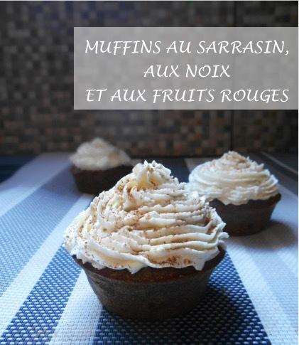 Muffins-1452943159