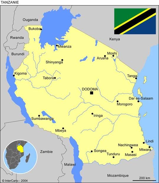 Tanzanie_2-1452949090