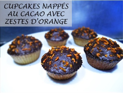 Cupcakes-1452963660