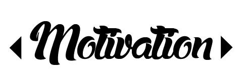 Titre_motivation-1453034816