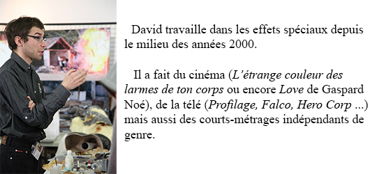 David-1453035970