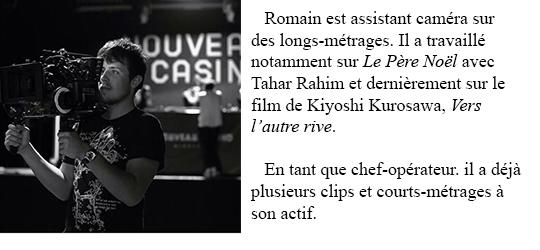 Romain-1453036425