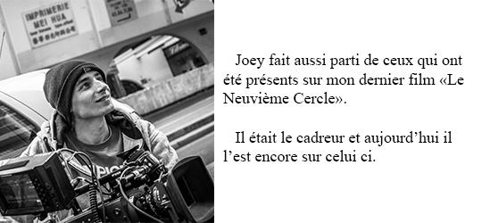 Joey-1453036806