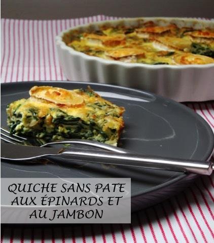 Quiche-1453053270