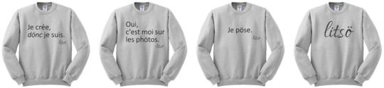 Sweatshirts2-1453054528