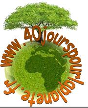 Logo2-1453059704