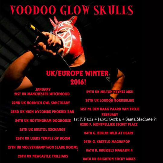 Voodoo_dates__jabul_-1453071988