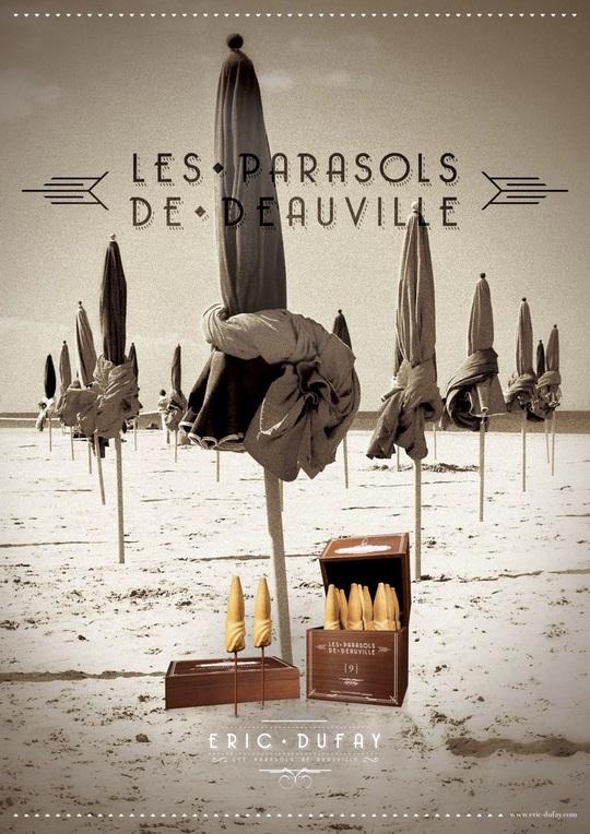 Affiche_parasols_de_deauville-1453109195