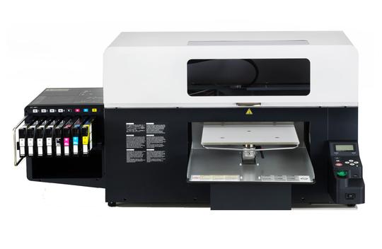 Imprimante-1453121524