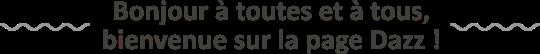 Boujour_tout_le_mounde-1453122584