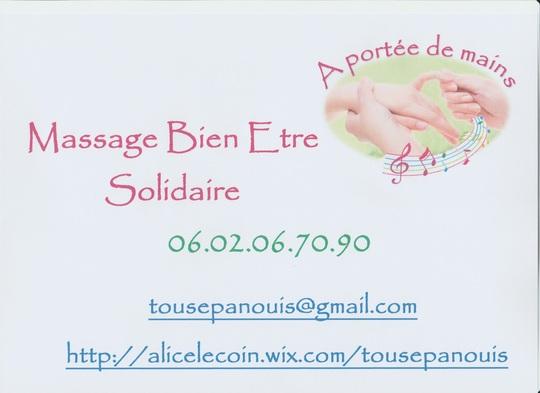 Voiture_droite-1453138803