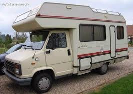 Camping_car-1453139684