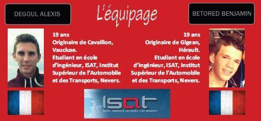 Presentation__quipage-1453142970