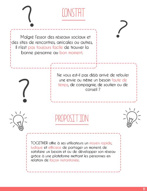 Constat-propoition-1453167643