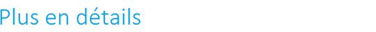 Plusendetails-1453189157