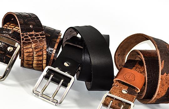 Accessoires-1453202956