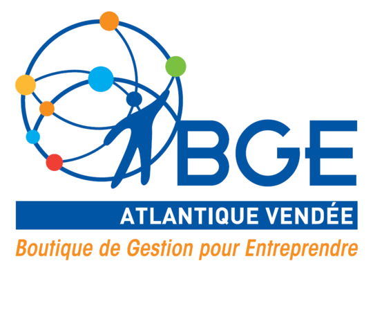 Logo_bge-1453208581