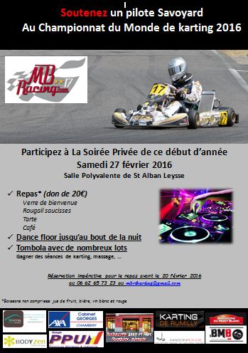 Affiche_soir_e_fb-1453227754
