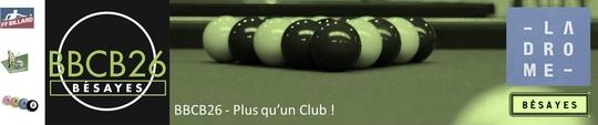 Bbcb26_-_plus_qu_un_club-1453229971