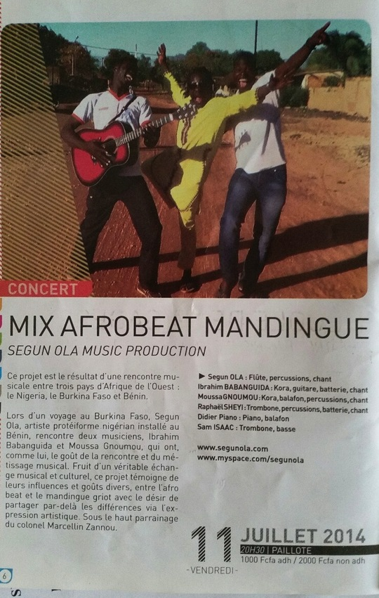 5-mix_afrobeat_mandingue-1453285089