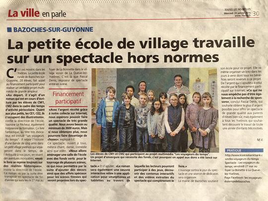 Article_les_nouvelles-1453296695
