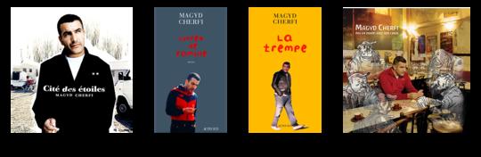 Projets_magyd_livres_et_albums-1453301702