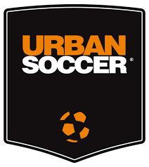 Urbansoccer-1453314584