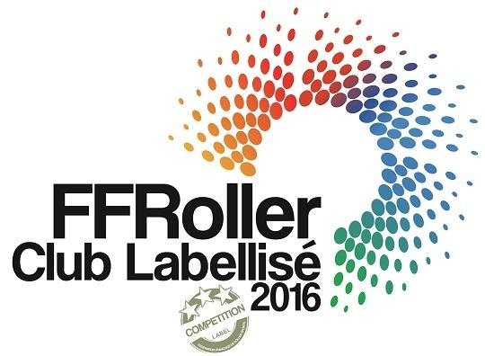 Logo_f_d__3-1453314598
