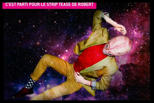 Striptease_robert-1453314821
