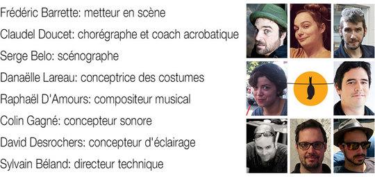 Equipe-collage-v3-fr-1453333179