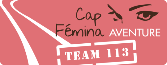 Logo_team_cfa_113-1453340678