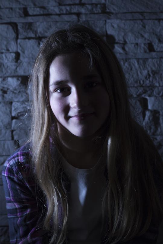 Alice-camille-1453374231