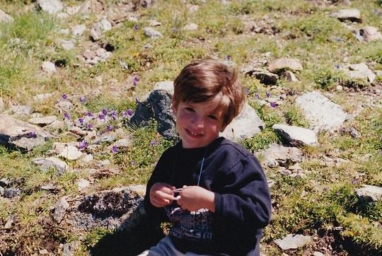 1996-08_nid-d_aigle__3_-1453384130