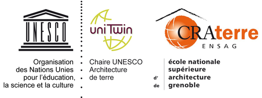 Logo_chaire_unesco_architecture_de_terre-1453385157