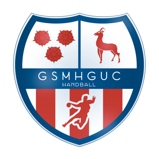 Logo_final_grenoble-1453388365