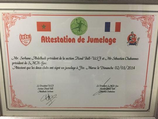 Attestation_jumelage-1453388721