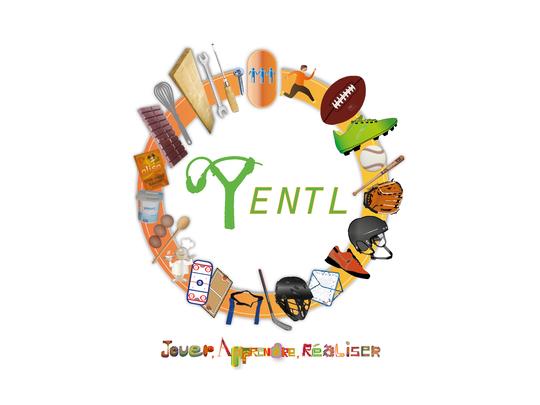 Logo-yentl_lejeu-mel_jes-1453391644