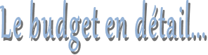 Comment-1453397351