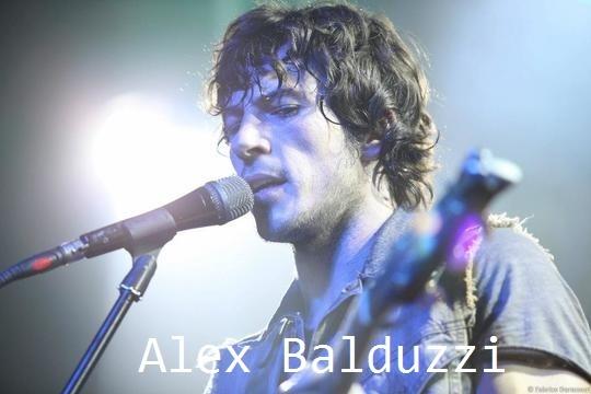 Alex_balduzzi-1453410294