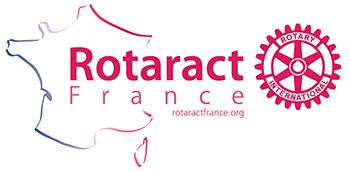 Logo-rac-france-site-1453416379