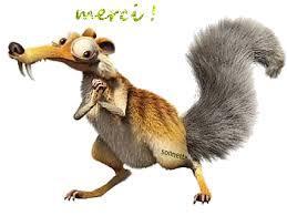 Image_merci-1453453814
