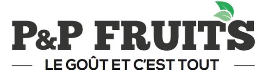 Logo-1453460119