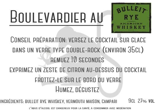 Etiquette_boulevardier_pour_site-1453483258