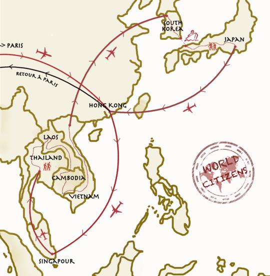 Map_kisskiss-1453499269