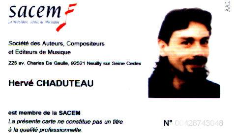 Carte_sacem-1453527009