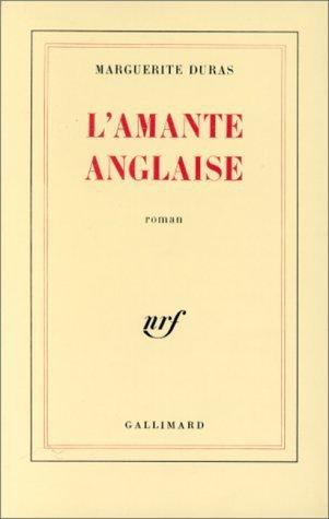 L-amante-anglaise_couv-1453550691