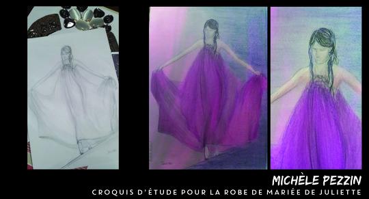 Croquis_juliette-1453558807