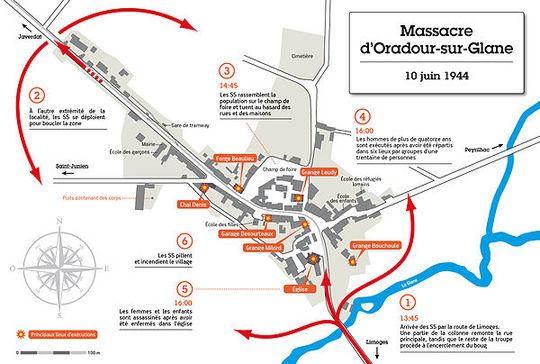 Massacre_d_oradour-sur-glane2-1453560385